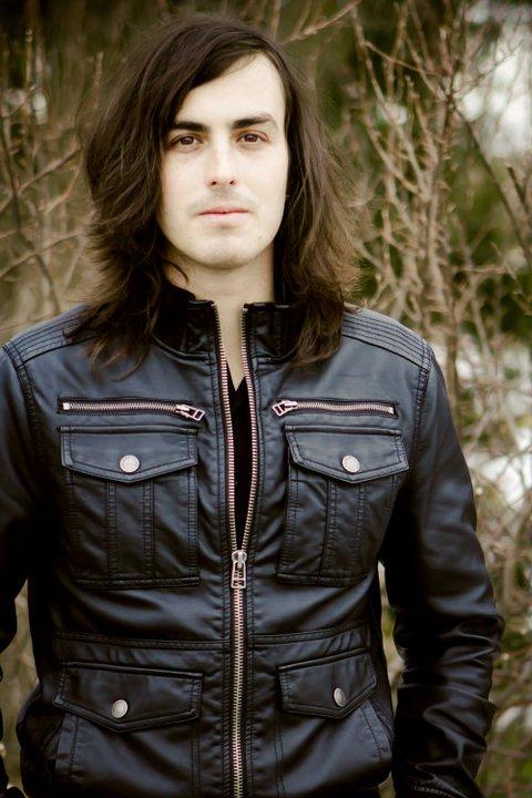 drummer for skillet. new drummer, Timmy Jones,